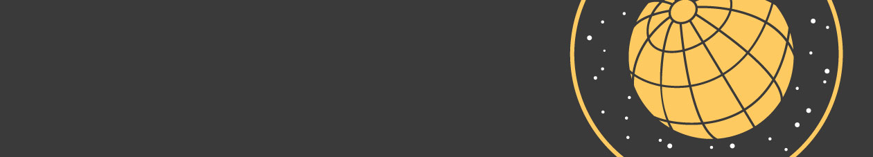 PUBLIC DIGITAL ARTS